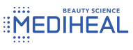 MEDIHEAL | Beauty Science